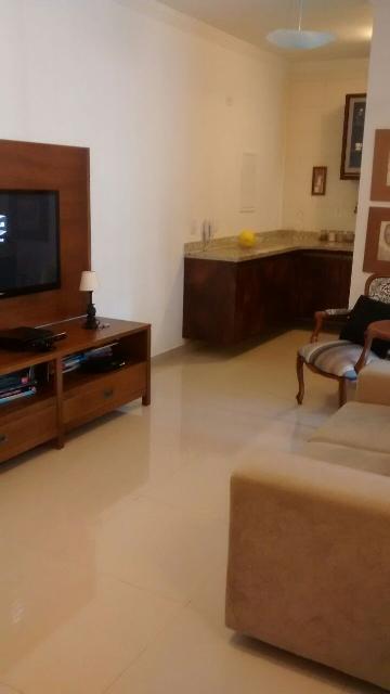 Comprar Apartamentos / Padrão em São José dos Campos apenas R$ 415.000,00 - Foto 3