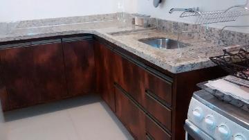 Comprar Apartamentos / Padrão em São José dos Campos apenas R$ 415.000,00 - Foto 4