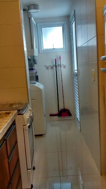 Comprar Apartamentos / Padrão em São José dos Campos apenas R$ 415.000,00 - Foto 5