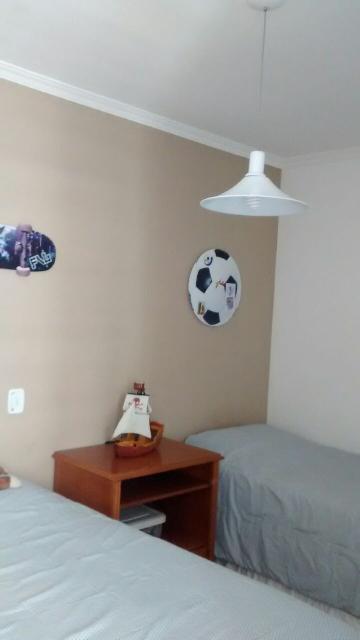 Comprar Apartamentos / Padrão em São José dos Campos apenas R$ 415.000,00 - Foto 6