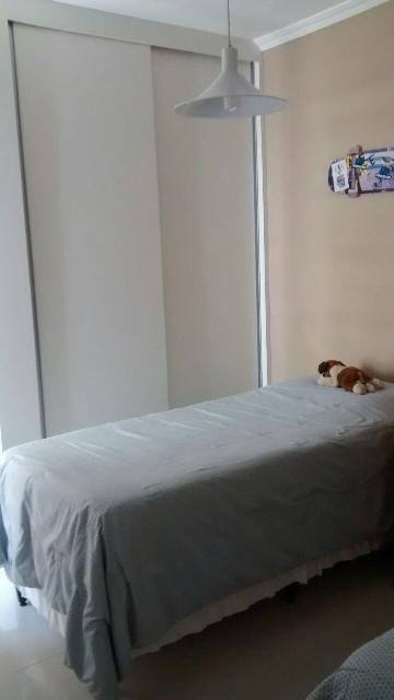 Comprar Apartamentos / Padrão em São José dos Campos apenas R$ 415.000,00 - Foto 7