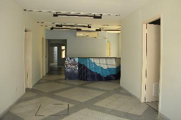 Alugar Comerciais / Prédio Comercial em São José dos Campos apenas R$ 15.000,00 - Foto 1