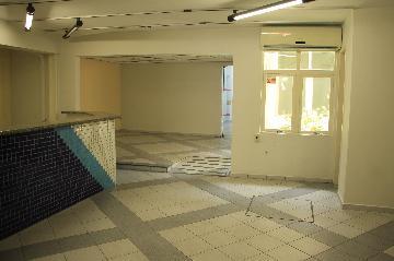 Alugar Comerciais / Prédio Comercial em São José dos Campos apenas R$ 15.000,00 - Foto 5