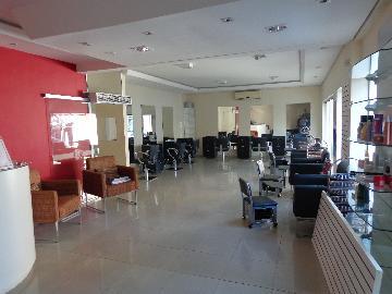 Alugar Comerciais / Casa Comercial em São José dos Campos apenas R$ 20.000,00 - Foto 1
