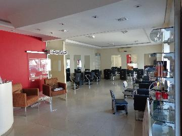 Alugar Comerciais / Casa Comercial em São José dos Campos apenas R$ 20.000,00 - Foto 2
