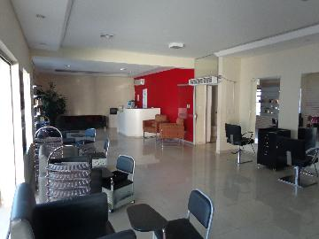 Alugar Comerciais / Casa Comercial em São José dos Campos apenas R$ 20.000,00 - Foto 3