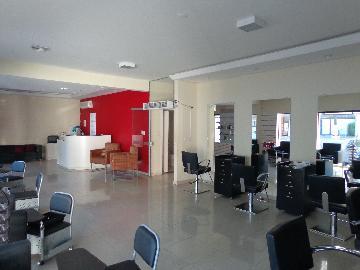 Alugar Comerciais / Casa Comercial em São José dos Campos apenas R$ 20.000,00 - Foto 4