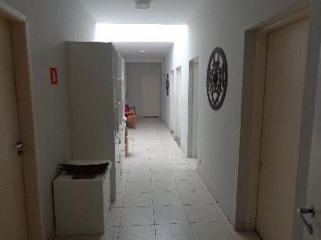 Alugar Comerciais / Casa Comercial em São José dos Campos apenas R$ 20.000,00 - Foto 7