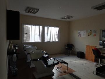 Alugar Comerciais / Casa Comercial em São José dos Campos apenas R$ 20.000,00 - Foto 8