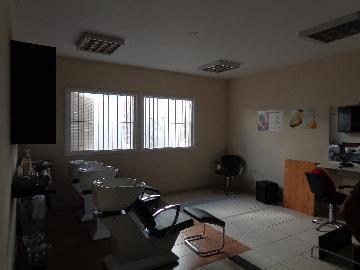 Alugar Comerciais / Casa Comercial em São José dos Campos apenas R$ 20.000,00 - Foto 9