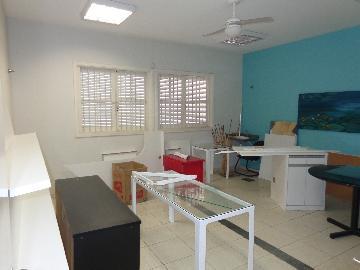 Alugar Comerciais / Casa Comercial em São José dos Campos apenas R$ 20.000,00 - Foto 11