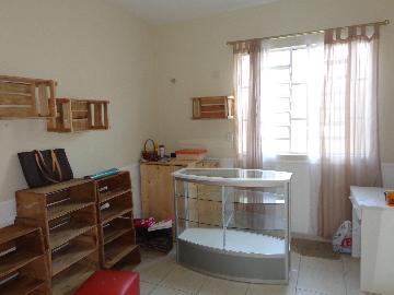 Alugar Comerciais / Casa Comercial em São José dos Campos apenas R$ 20.000,00 - Foto 12