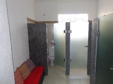 Alugar Comerciais / Casa Comercial em São José dos Campos apenas R$ 20.000,00 - Foto 17