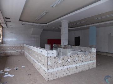 Alugar Comerciais / Prédio Comercial em São José dos Campos apenas R$ 6.000,00 - Foto 3