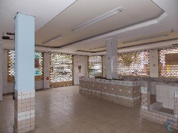 Alugar Comerciais / Prédio Comercial em São José dos Campos apenas R$ 6.000,00 - Foto 4