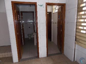 Alugar Comerciais / Prédio Comercial em São José dos Campos apenas R$ 6.000,00 - Foto 5