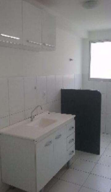 Comprar Apartamentos / Padrão em São José dos Campos apenas R$ 183.000,00 - Foto 1
