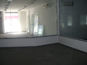 Alugar Comerciais / Prédio Comercial em São José dos Campos apenas R$ 100.000,00 - Foto 15