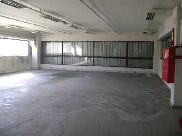 Alugar Comerciais / Prédio Comercial em São José dos Campos apenas R$ 100.000,00 - Foto 18