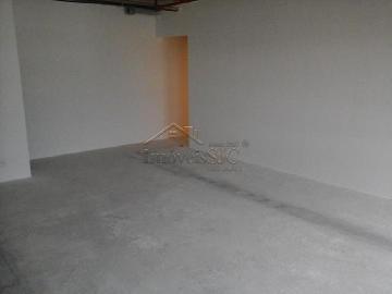 Alugar Comerciais / Sala em São José dos Campos. apenas R$ 2.200,00