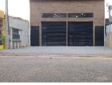 Alugar Comerciais / Loja/Salão em São José dos Campos apenas R$ 2.700,00 - Foto 1