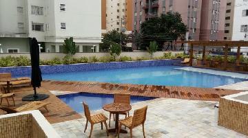 Comprar Apartamentos / Padrão em São José dos Campos apenas R$ 460.000,00 - Foto 9