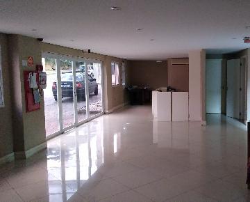 Sao Jose dos Campos Urbanova Comercial Venda R$4.900.000,00  Area do terreno 1181.72m2