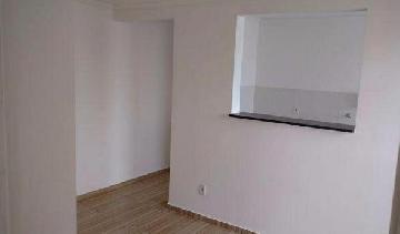 Comprar Apartamentos / Padrão em São José dos Campos apenas R$ 204.000,00 - Foto 1