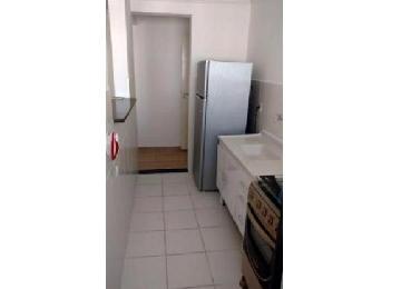Comprar Apartamentos / Padrão em São José dos Campos apenas R$ 204.000,00 - Foto 3