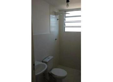 Comprar Apartamentos / Padrão em São José dos Campos apenas R$ 204.000,00 - Foto 5
