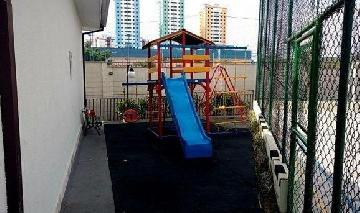Comprar Apartamentos / Padrão em São José dos Campos apenas R$ 204.000,00 - Foto 7