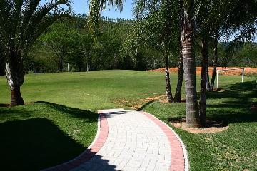 Comprar Terrenos / Terreno em São José dos Campos apenas R$ 320.000,00 - Foto 2