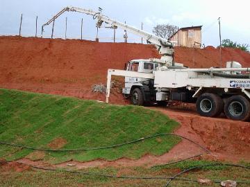 Comprar Terrenos / Terreno em São José dos Campos apenas R$ 320.000,00 - Foto 4