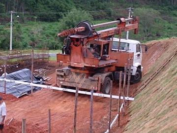 Comprar Terrenos / Terreno em São José dos Campos apenas R$ 320.000,00 - Foto 5