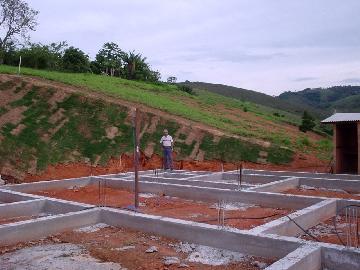 Comprar Terrenos / Terreno em São José dos Campos apenas R$ 320.000,00 - Foto 6