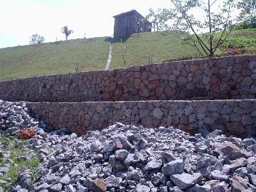 Comprar Terrenos / Terreno em São José dos Campos apenas R$ 320.000,00 - Foto 8