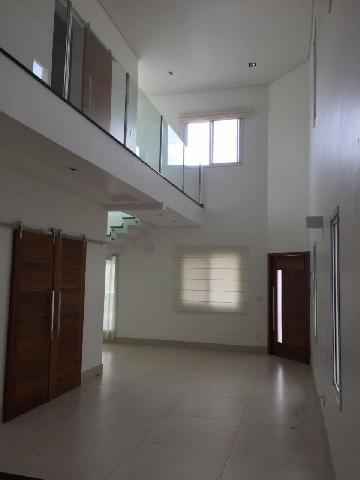 Comprar Casas / Condomínio em São José dos Campos apenas R$ 1.020.000,00 - Foto 1