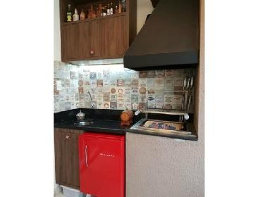 Comprar Apartamentos / Padrão em São José dos Campos apenas R$ 534.000,00 - Foto 2