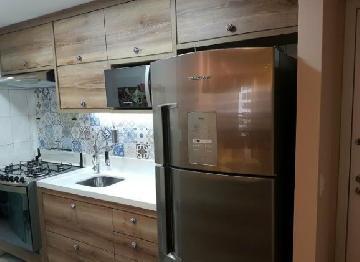 Comprar Apartamentos / Padrão em São José dos Campos apenas R$ 534.000,00 - Foto 3