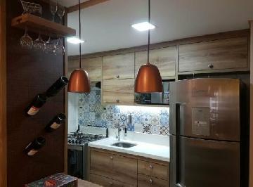 Comprar Apartamentos / Padrão em São José dos Campos apenas R$ 534.000,00 - Foto 5