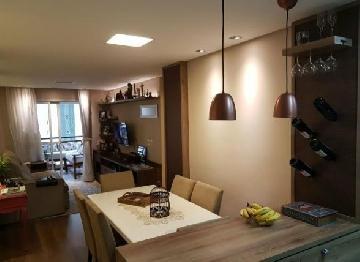 Comprar Apartamentos / Padrão em São José dos Campos apenas R$ 534.000,00 - Foto 10