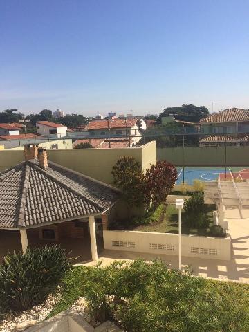 Comprar Apartamentos / Padrão em São José dos Campos apenas R$ 530.000,00 - Foto 16
