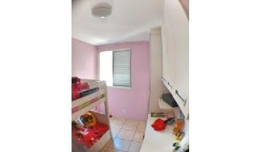 Comprar Apartamentos / Padrão em São José dos Campos apenas R$ 355.000,00 - Foto 6