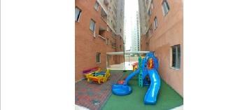 Comprar Apartamentos / Padrão em São José dos Campos apenas R$ 355.000,00 - Foto 11