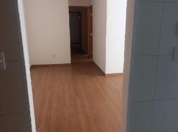 Comprar Apartamentos / Padrão em São José dos Campos apenas R$ 490.000,00 - Foto 3