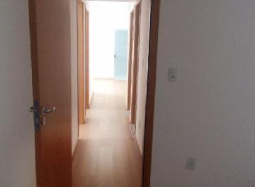 Comprar Apartamentos / Padrão em São José dos Campos apenas R$ 490.000,00 - Foto 8