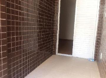 Comprar Apartamentos / Padrão em São José dos Campos apenas R$ 490.000,00 - Foto 9