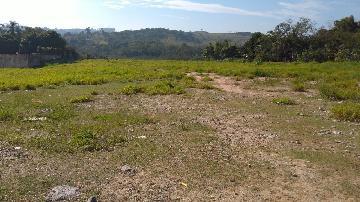 Sao Jose dos Campos Parque Novo Horizonte loteterreno Venda R$17.600.000,00  Area do terreno 27050.94m2