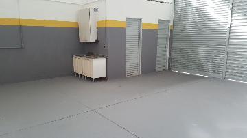 Alugar Comerciais / Galpão em São José dos Campos apenas R$ 5.200,00 - Foto 5