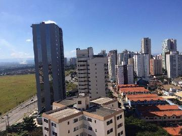 Comprar Comerciais / Sala em São José dos Campos apenas R$ 295.000,00 - Foto 1